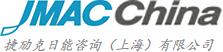 JMAC China