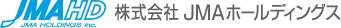 JMAHD/株式会社JMAホールディングス