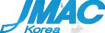 JMAC Korea