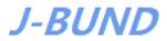 J-BUND